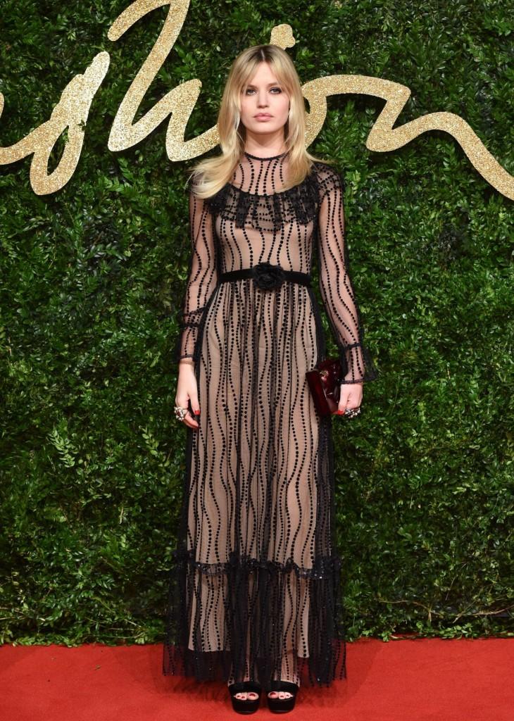 georgia-may-jagger-british-fashion-awards-2015-in-london_1