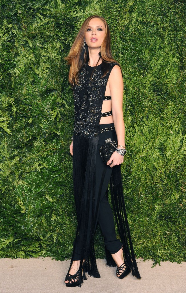 georgina-chapman-2015-cfda-vogue-fashion-fund-awards-in-new-york-city_1