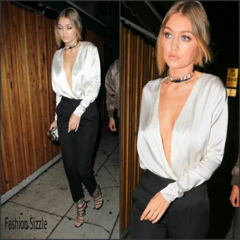 gigi-hadid-arrives-at-kendall-jenners-20th-birthday-party-1024×1024