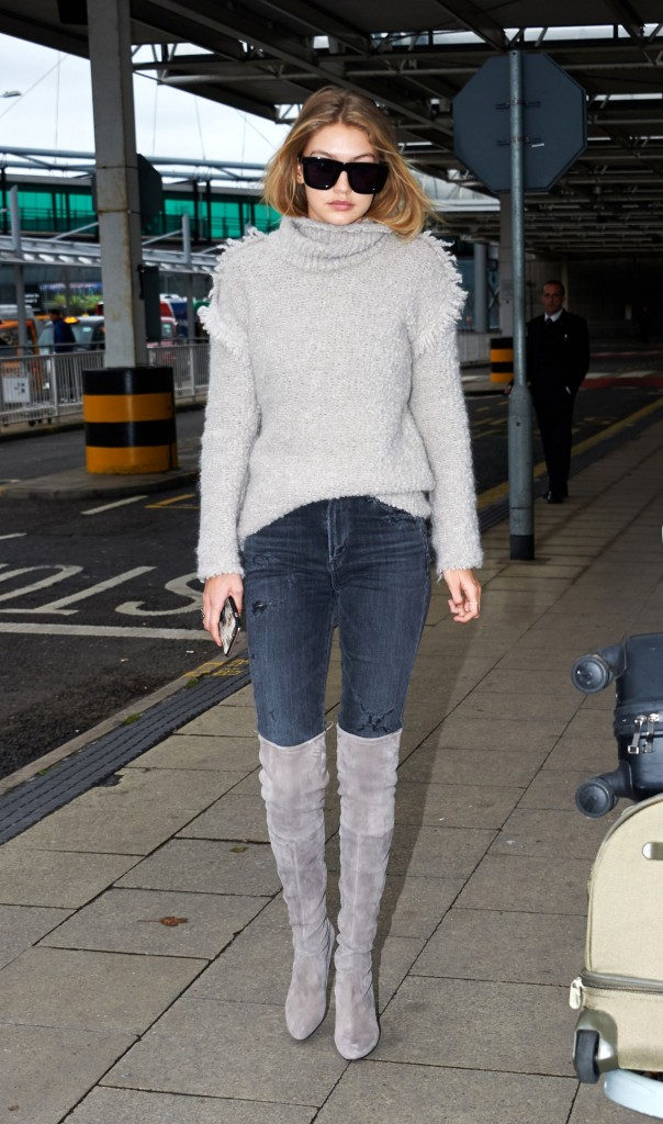 gigi-hadid-at-heathrow-airport-in-london-11-30-2015_4