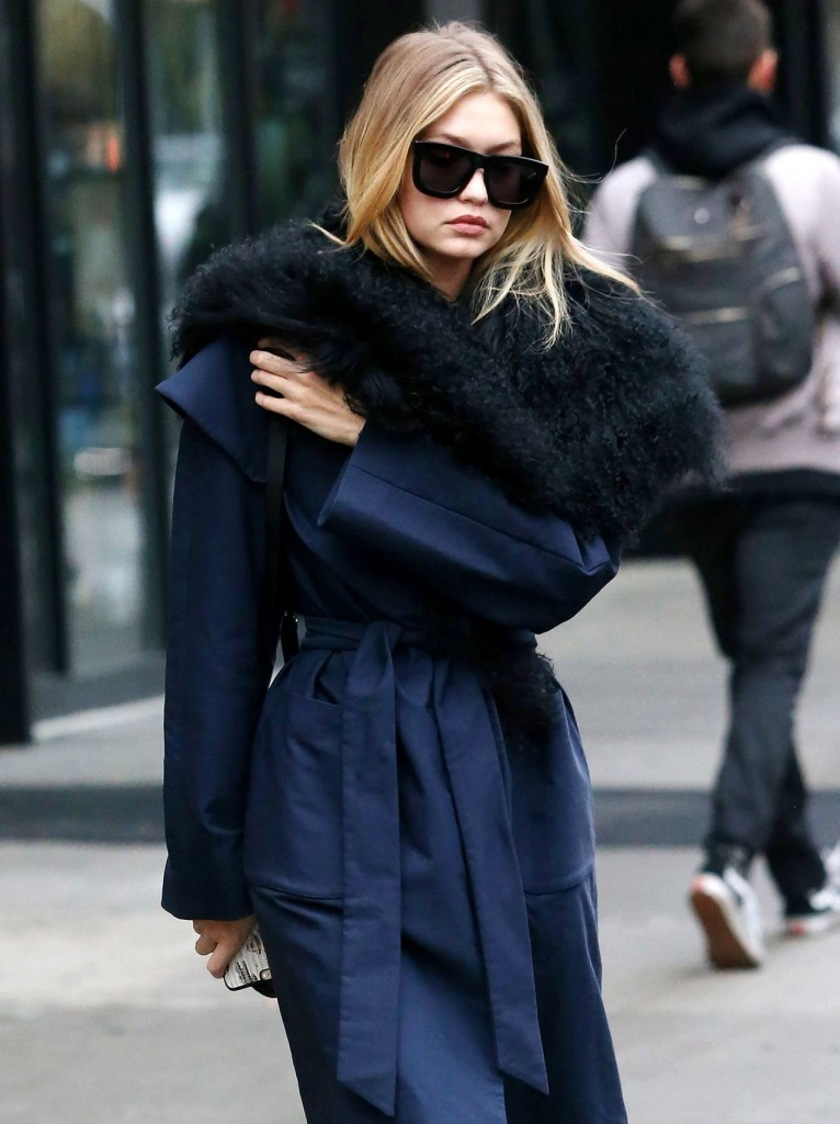 gigi-hadid-autumn-style-new-york-city-november-2015_1