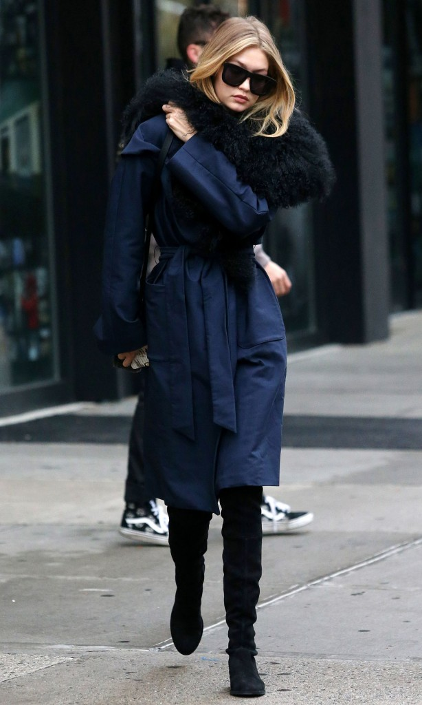 gigi-hadid-autumn-style-new-york-city-november-2015_2