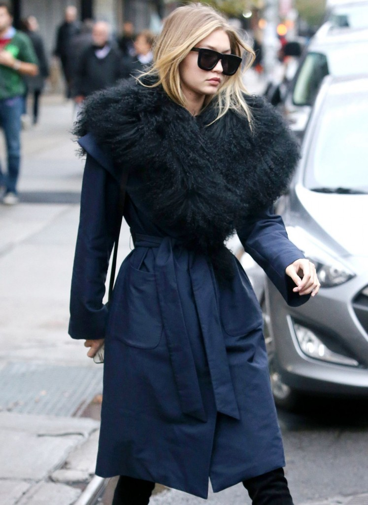 gigi-hadid-autumn-style-new-york-city-november-2015_7