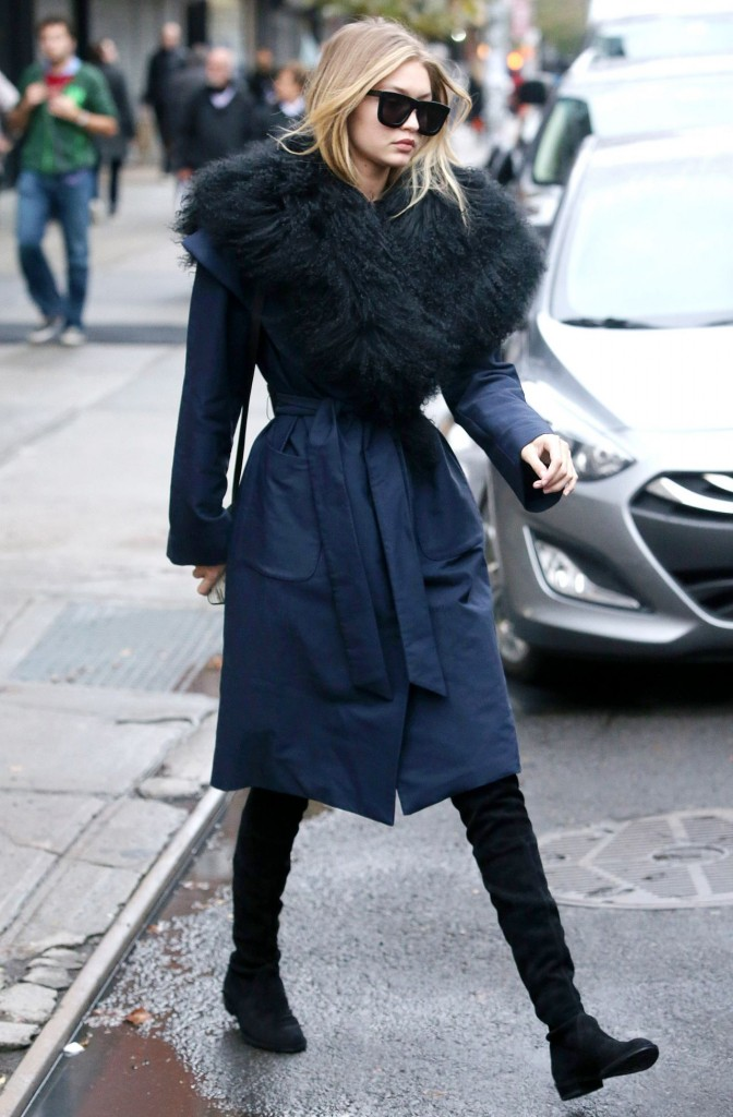 gigi-hadid-autumn-style-new-york-city-november-2015_8