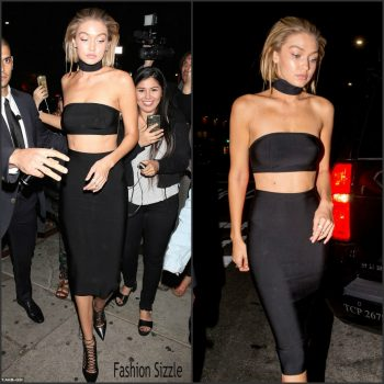 gigi-hadid-in-house-of-cb-justin-biebers-ama-after-party–1024×1024