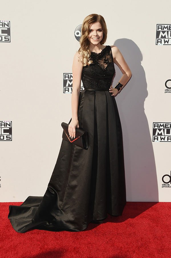 griffin-arnlund-amas-2015-best-dressed-american-music-awards