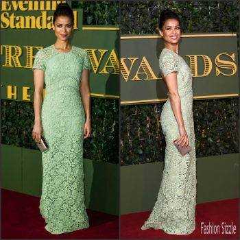 gugu-mbatha-raw-in-burberry-the-london-evening-standard-theatre-awards-1024×1024