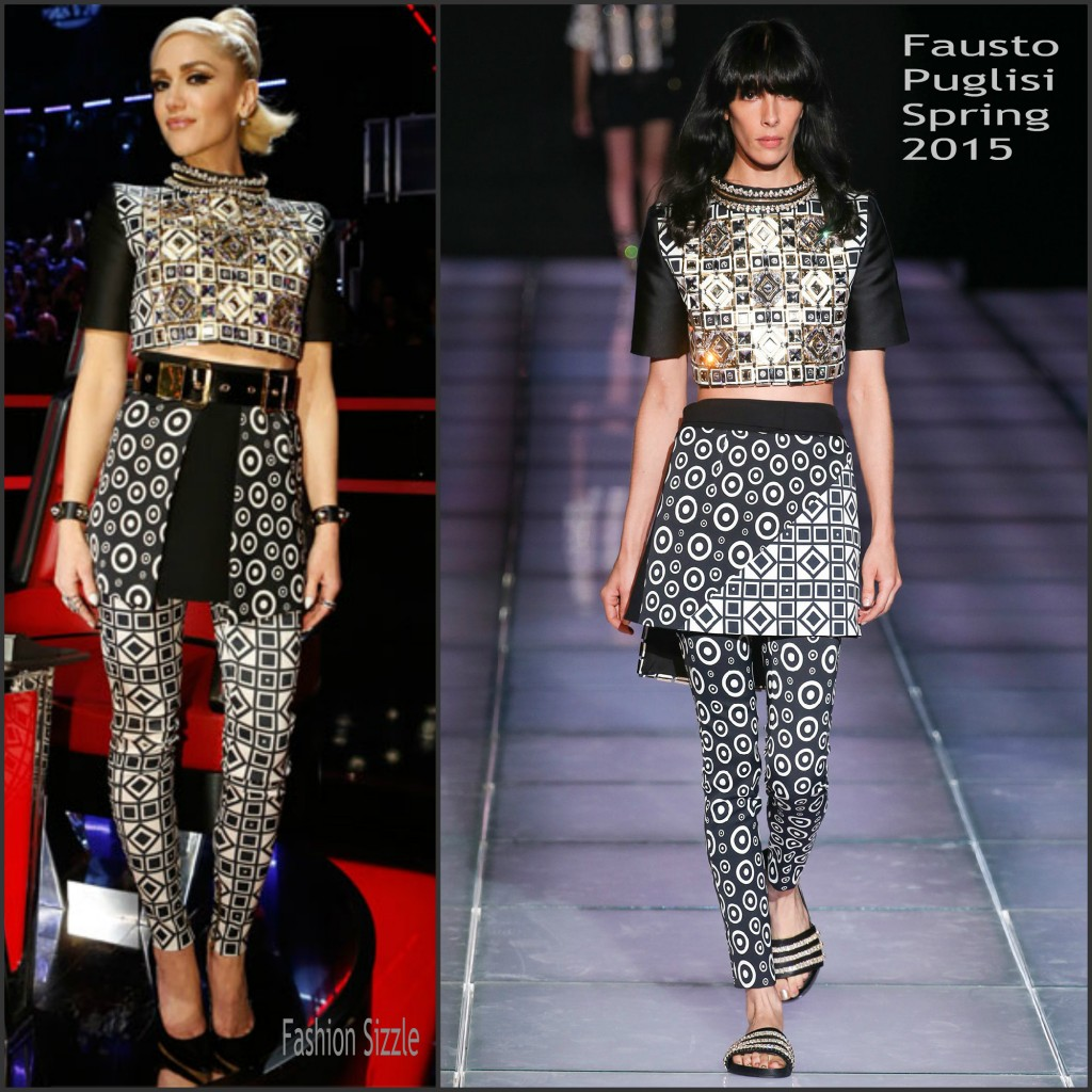 gwen-stefani-in-fausto-puglisi-the-voice-live-play-off-1024×1024