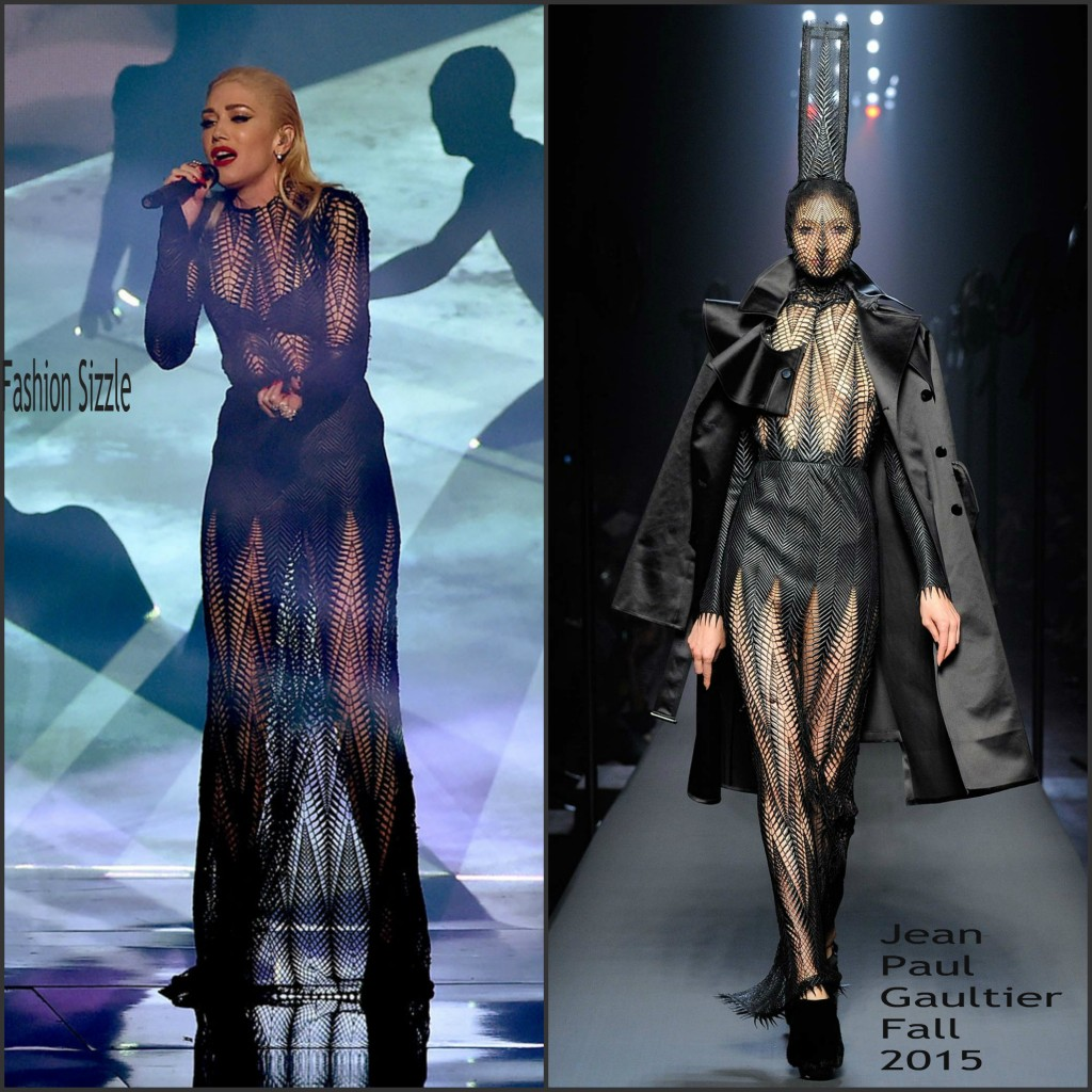gwen-stefani-in-jean-gaultier-couture-2015-american-music-awards-1024×1024