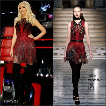gwen-stefani-in-julien-macdonald-the-voice-live-play-off-1024×1024