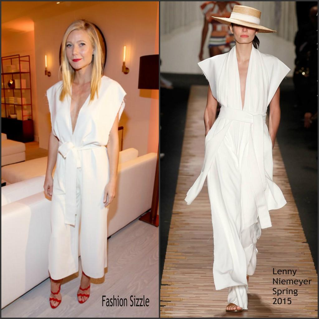 gwyneth-paltrow-in-lenny-niemeyer-RH-unveils-RH-unveils-RH-modern-gallery-1024×1024