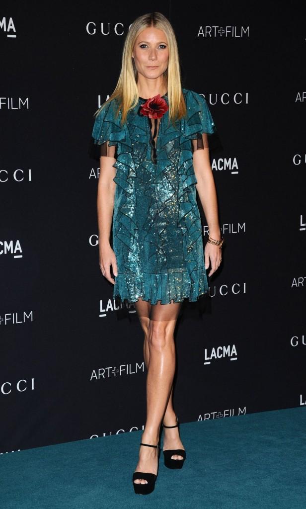 gwyneth-paltrow-lacma-2015-art-film-gala-honoring-james-turrell-and-alejandro-g-inarritu-in-los-angeles_1