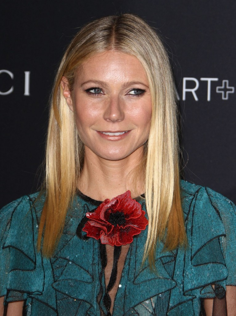gwyneth-paltrow-lacma-2015-art-film-gala-honoring-james-turrell-and-alejandro-g-inarritu-in-los-angeles_12