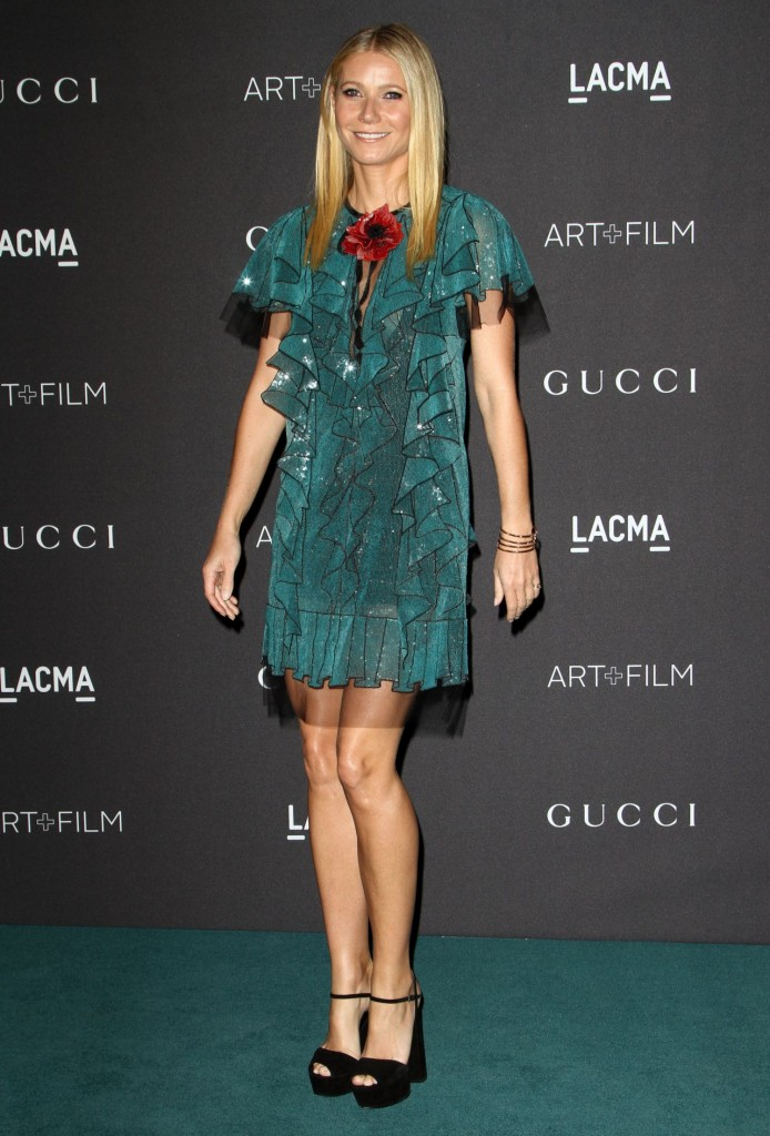gwyneth-paltrow-lacma-2015-art-film-gala-honoring-james-turrell-and-alejandro-g-inarritu-in-los-angeles_14