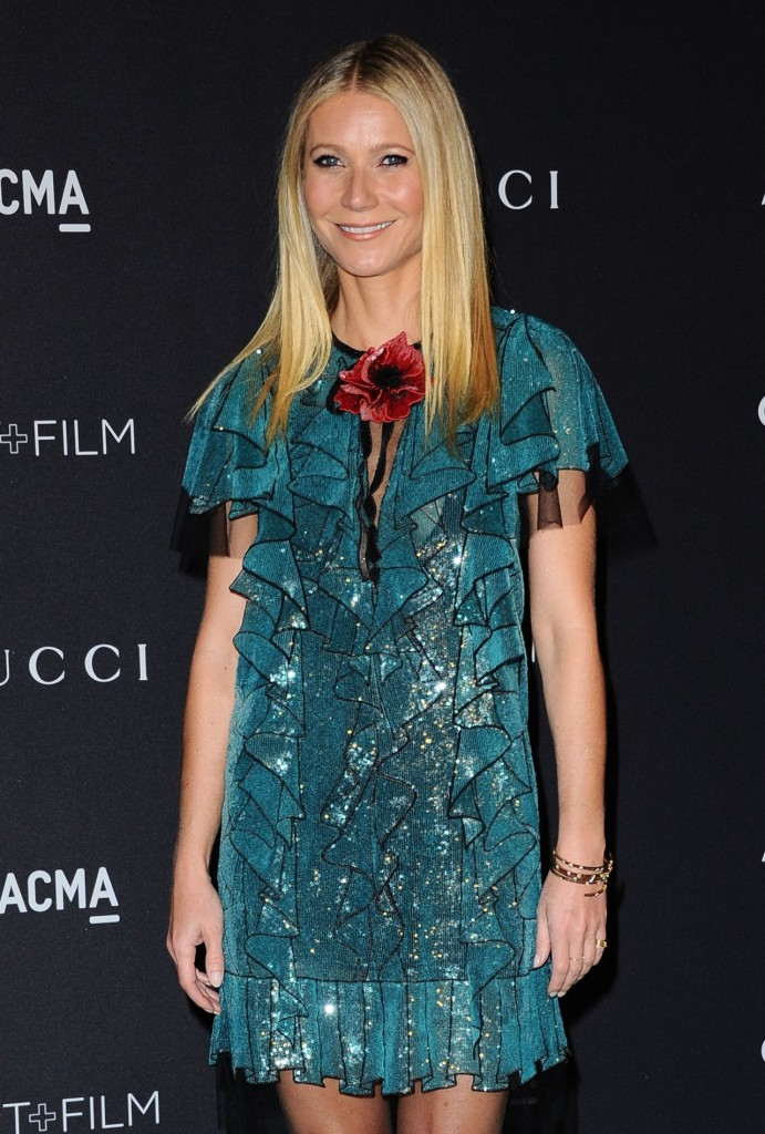 gwyneth-paltrow-lacma-2015-art-film-gala-honoring-james-turrell-and-alejandro-g-inarritu-in-los-angeles_5