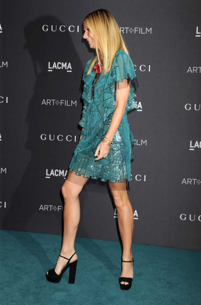 gwyneth-paltrow-lacma-2015-art-film-gala-honoring-james-turrell-and-alejandro-g-inarritu-in-los-angeles_7