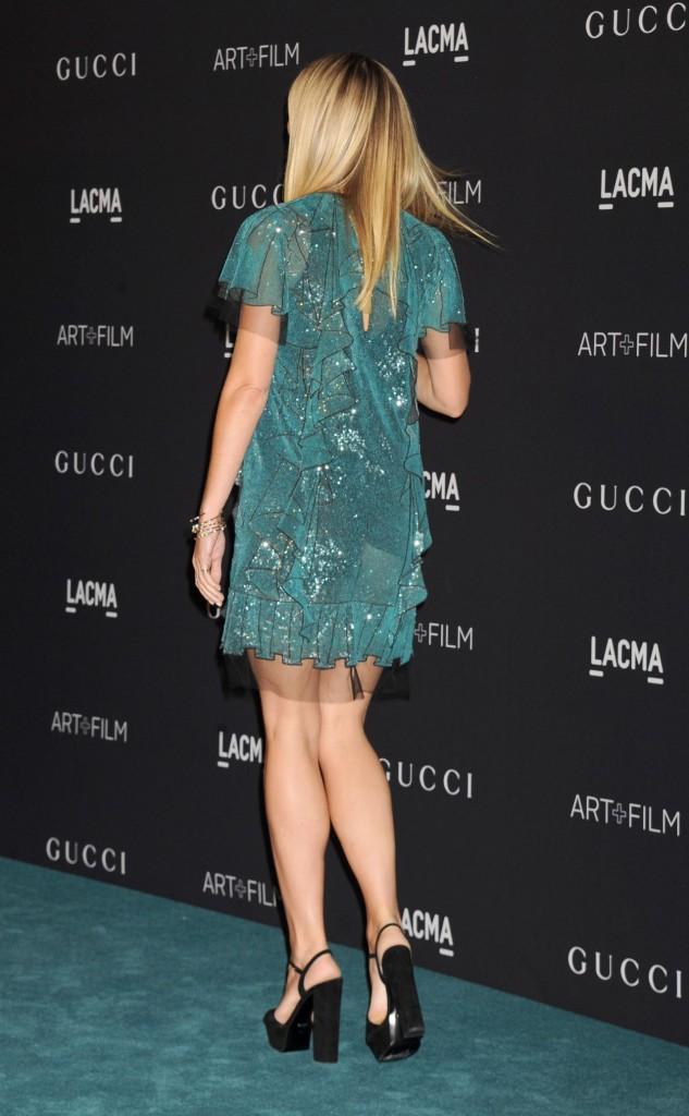 gwyneth-paltrow-lacma-2015-art-film-gala-honoring-james-turrell-and-alejandro-g-inarritu-in-los-angeles_8
