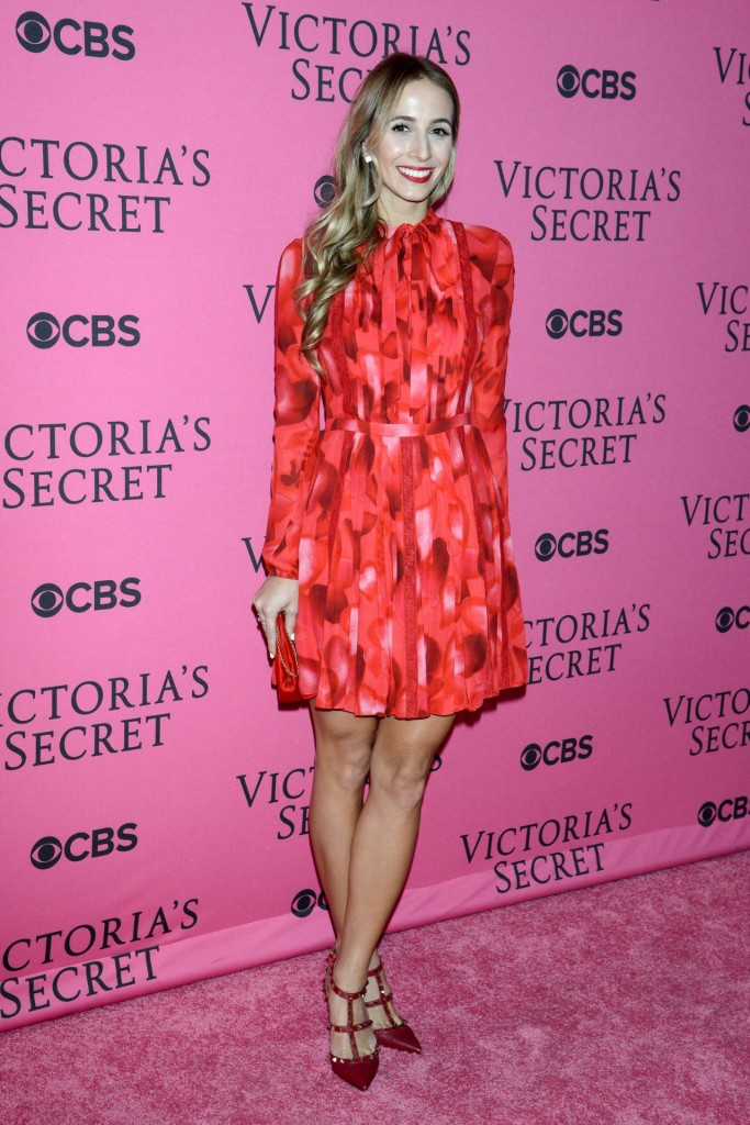 harley-viera-newton-victoria-s-secret-fashion-show-2015-after-party-in-nyc_2