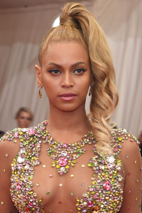 met-gala-beauty2-beyonce