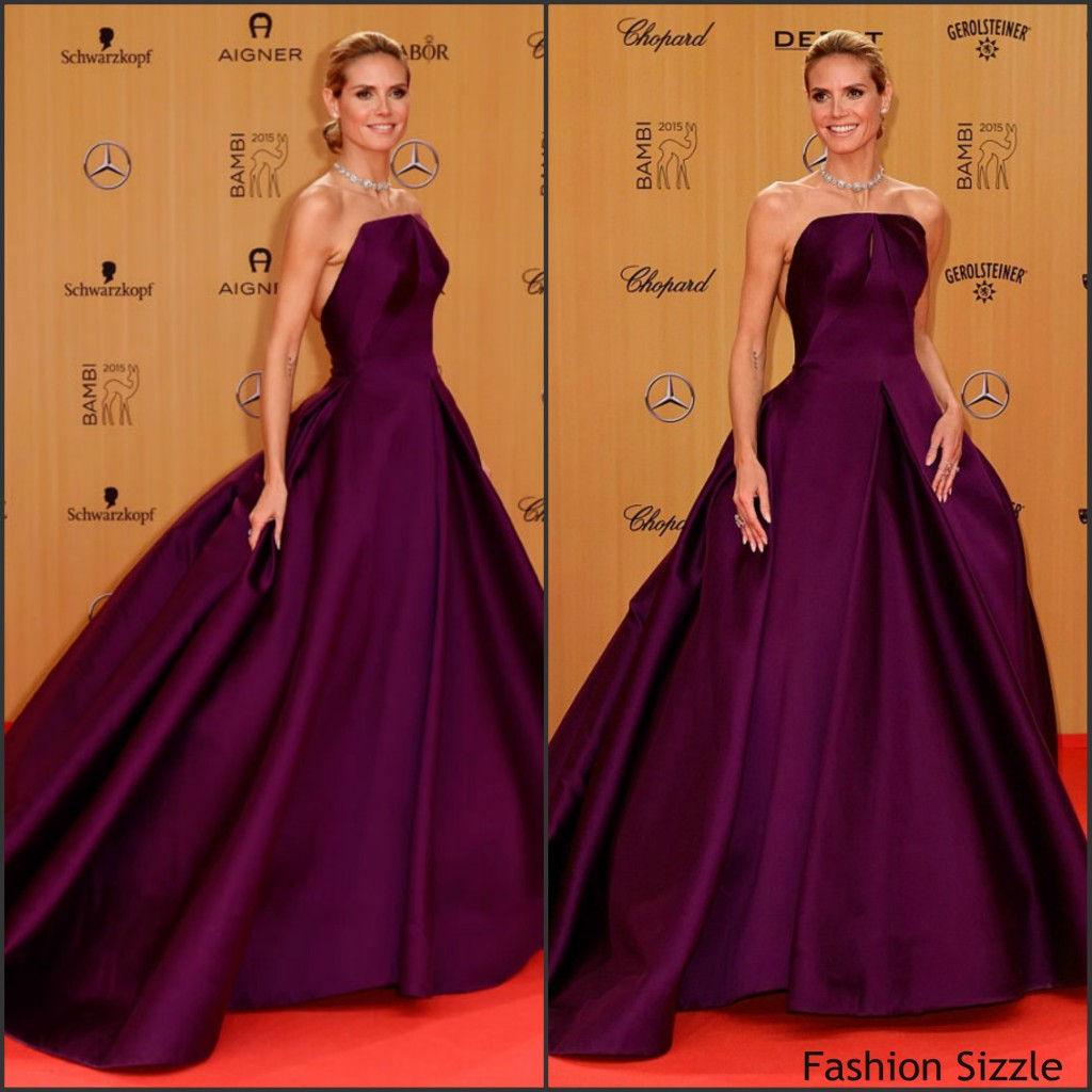 heidi-klum-in-zac-posen-2015-bambi-awards-1024×1024
