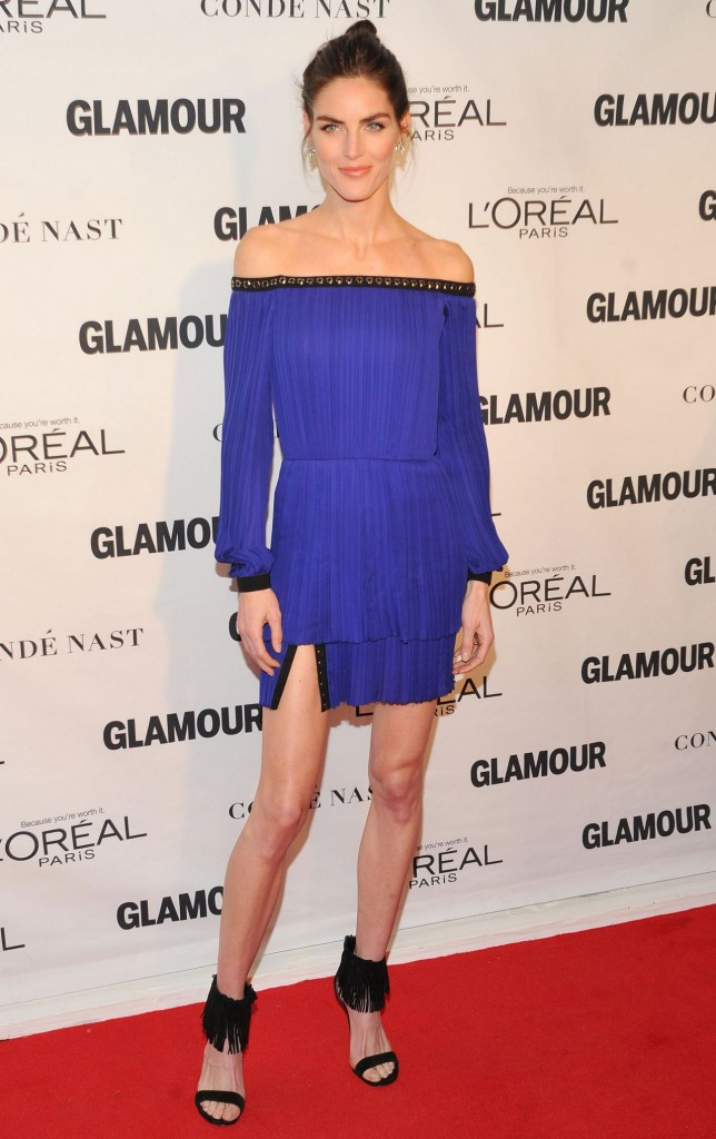 hilary-rhoda-2015-glamour-women-of-the-year-awards-in-new-york-city_4