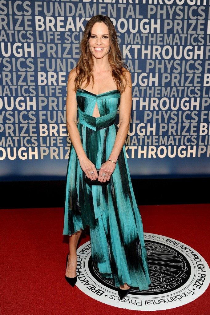 hilary-swank-2016-breakthrough-prize-ceremony-in-mountain-view_1