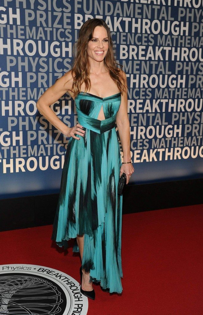 hilary-swank-2016-breakthrough-prize-ceremony-in-mountain-view_3
