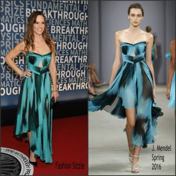 hilary-swank-in-j-mendel-2016-breakthrough-prize-ceremony-1024×1024