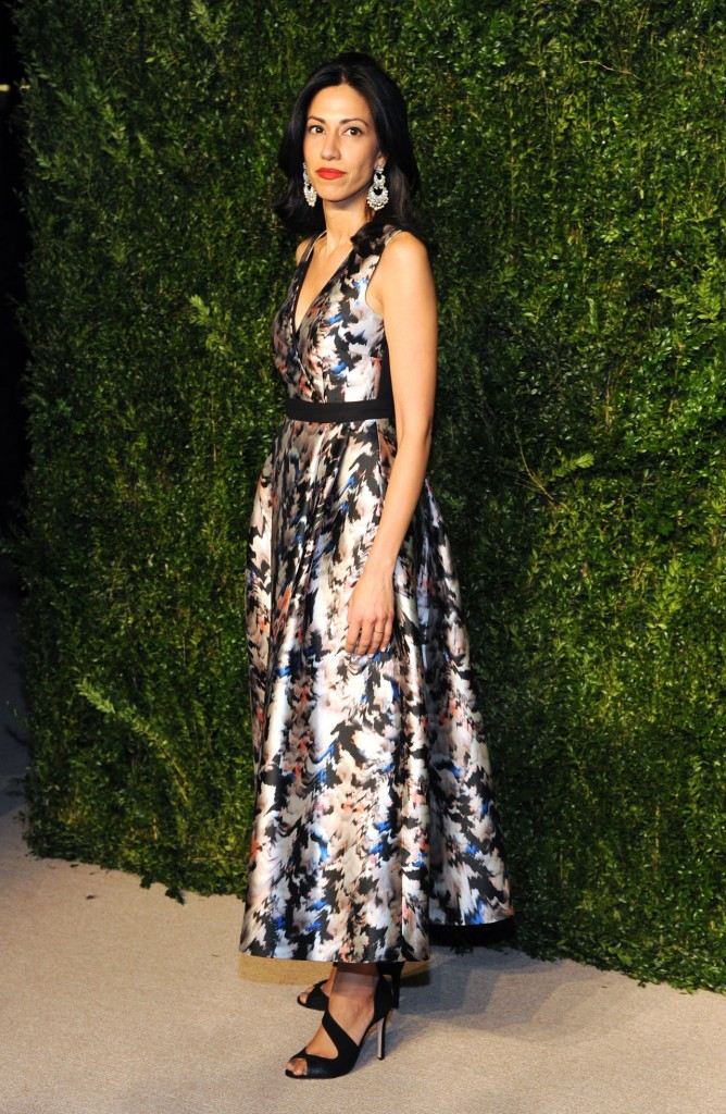 huma-abedin-2015-cfda-vogue-fashion-fund-awards-in-new-york-city_1