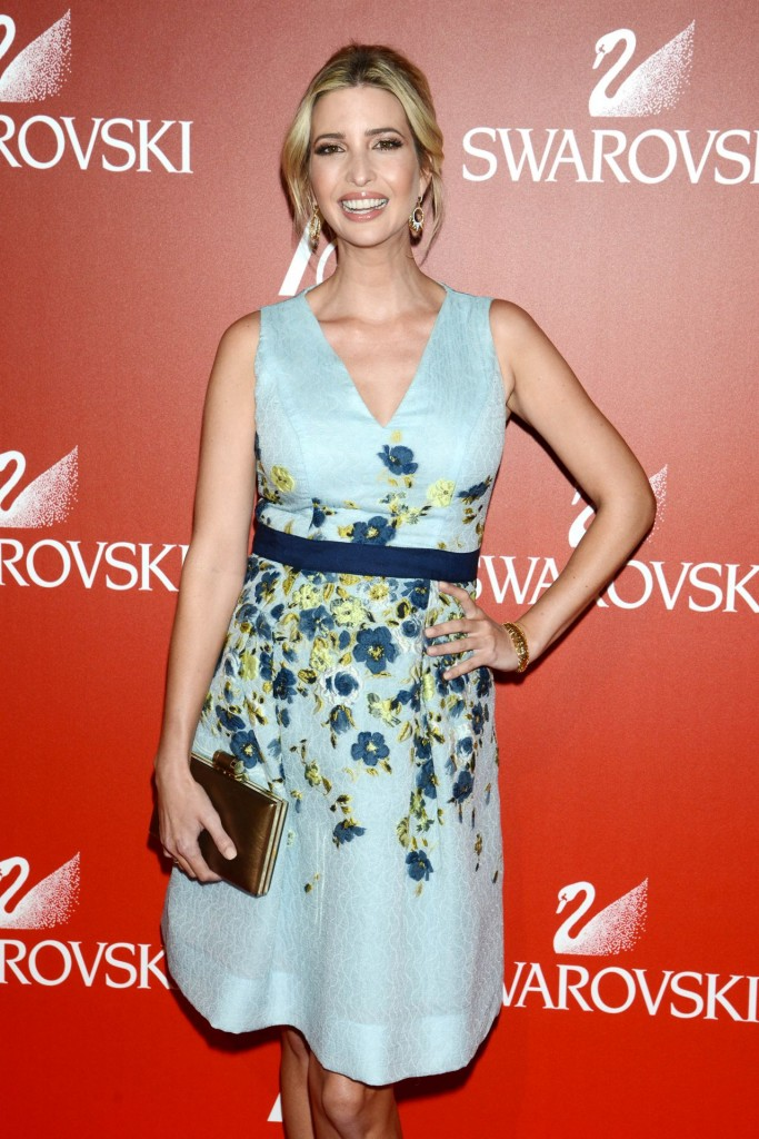 ivanka-trump-accessories-council-ace-awards-in-new-york_1
