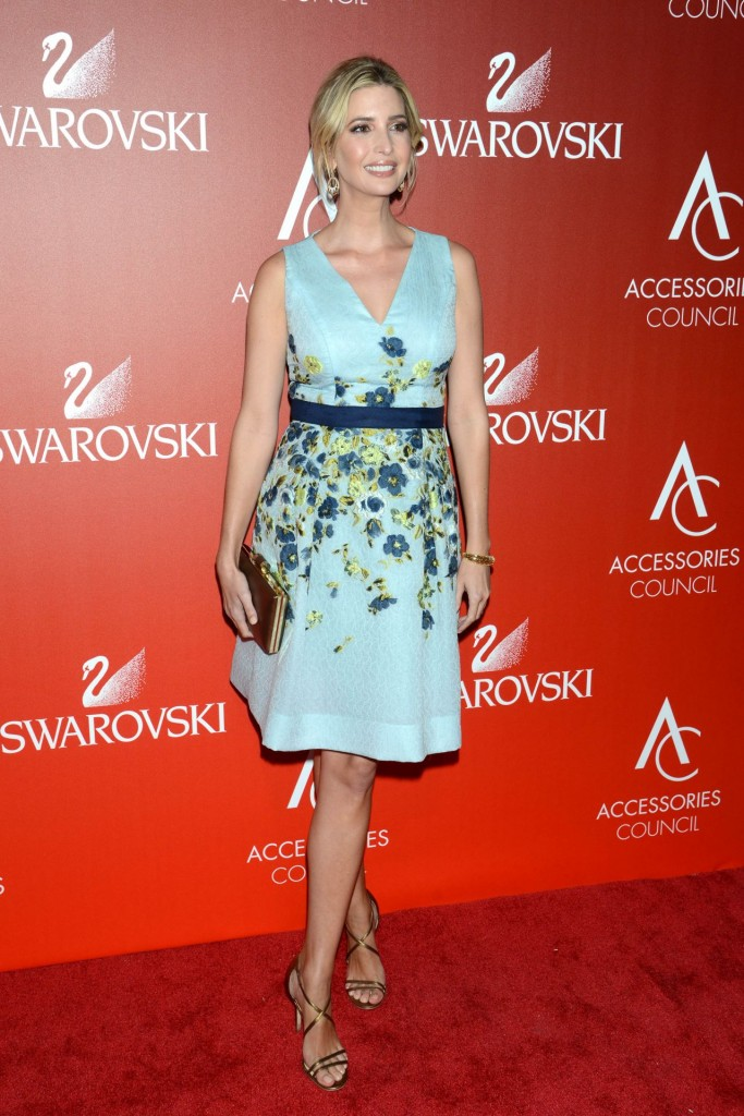 ivanka-trump-accessories-council-ace-awards-in-new-york_2
