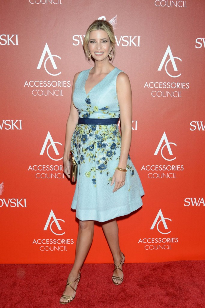 ivanka-trump-accessories-council-ace-awards-in-new-york_3