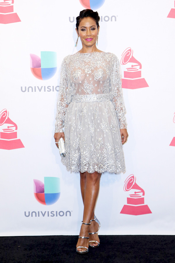 jada-pinkett-smith-wows-at-latin-grammy-awards-see-pics-ftr