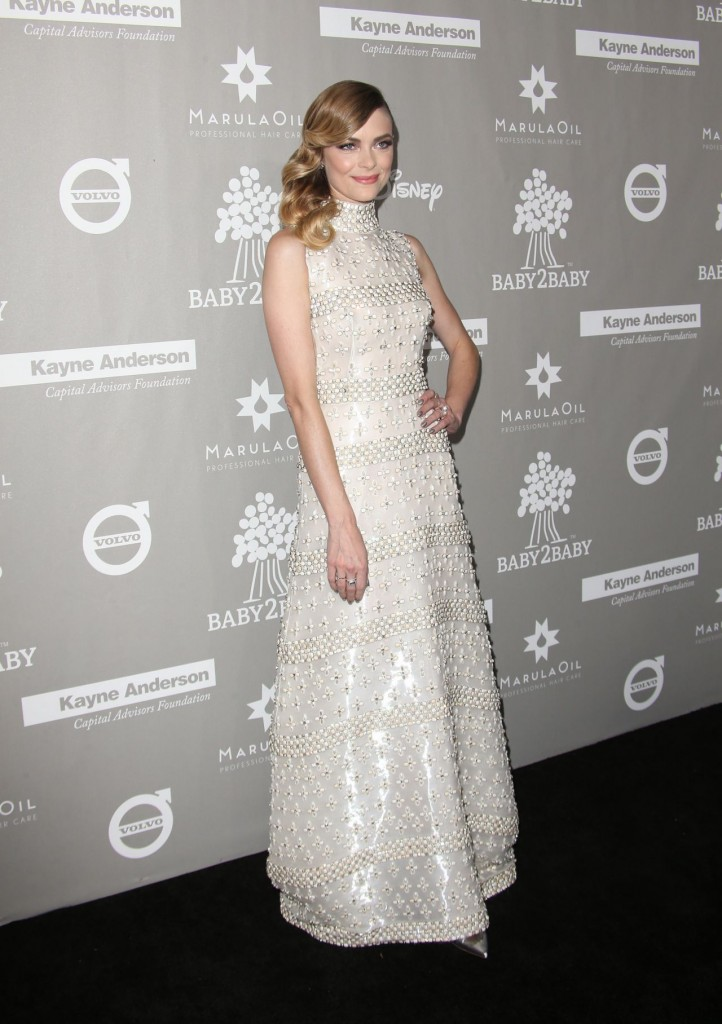 jaime-king-2015-baby2baby-gala-at-3labs-in-culver-city_3