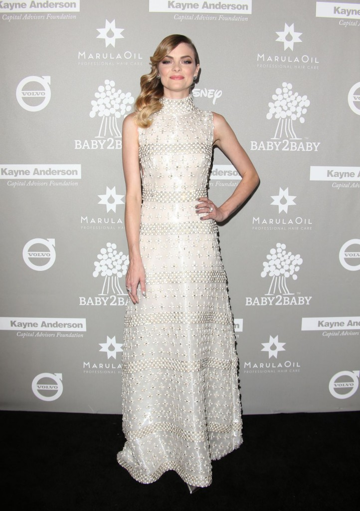 jaime-king-2015-baby2baby-gala-at-3labs-in-culver-city_5