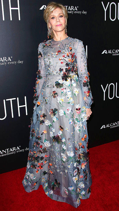 jane-fonda-in-valentino-at-youth-la-premiere