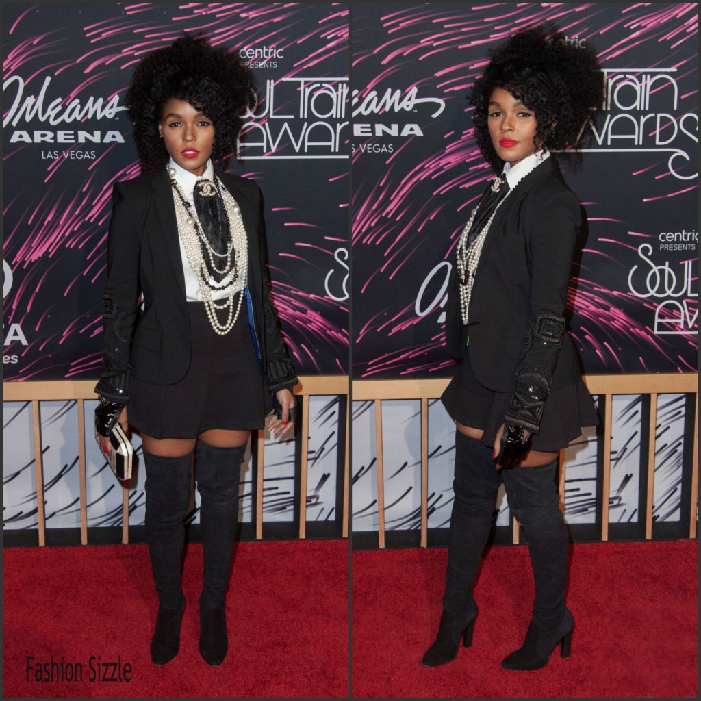 janelle-monae-2015-bet-soul-train-awards-at-the-orleans-arena-in-las-vegas-1024×1024