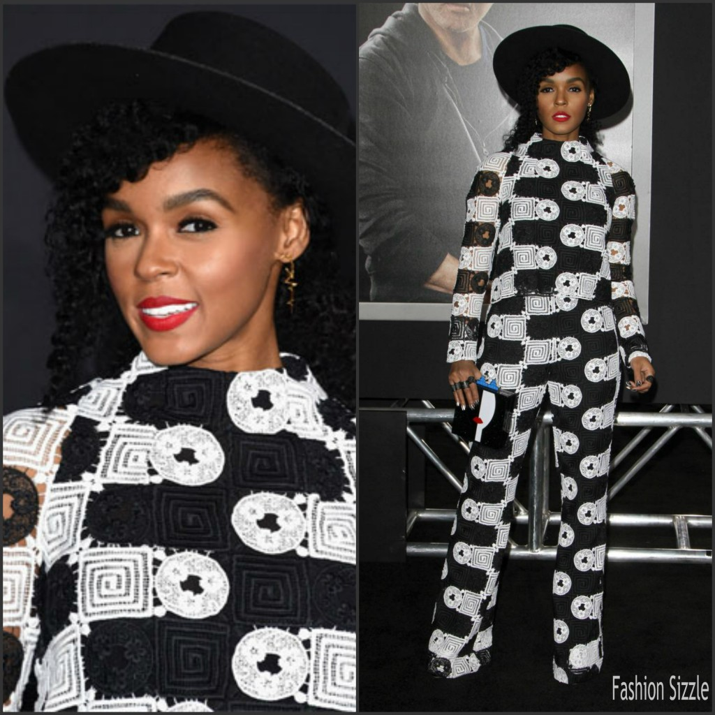 janelle-monae-in-manning-cartell-at-creed-la-premiere-1024×1024
