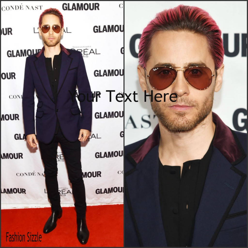 jared-leto-in-gucci-2015-glamour-women-of-the-year-awards-1024×1024