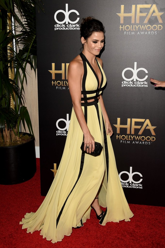 jenna-dewan-tatum-and-channing-tatum-19th-annual-hollywood-film-awards-in-beverly-hills_4