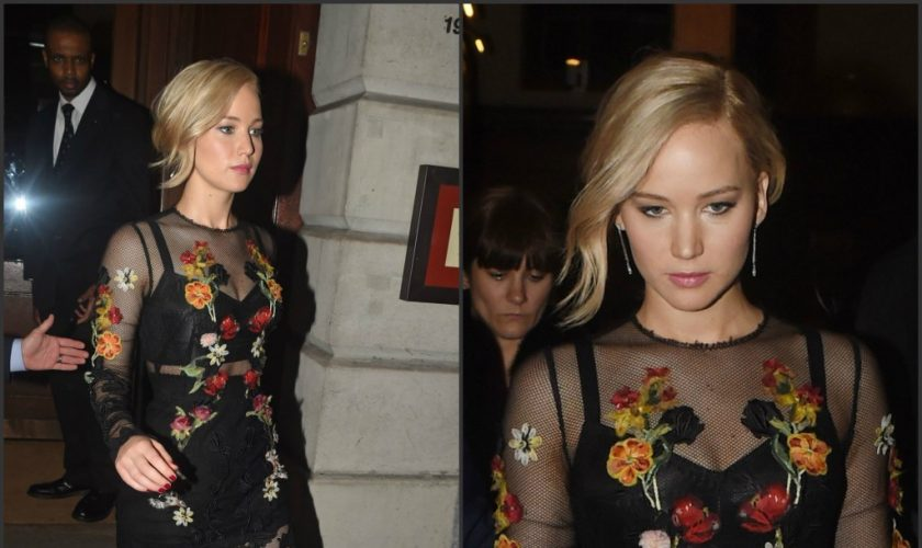 jennifer-lawerence-attends-tim-palens-book-launch-in-london-november-2015-1024×1024