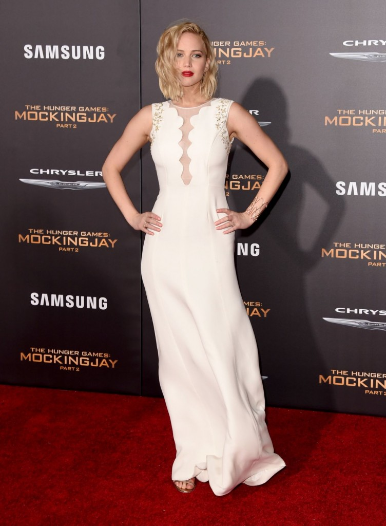 jennifer-lawrence-the-hunger-games-mockingjay-part-2-premiere-in-los-angeles_1