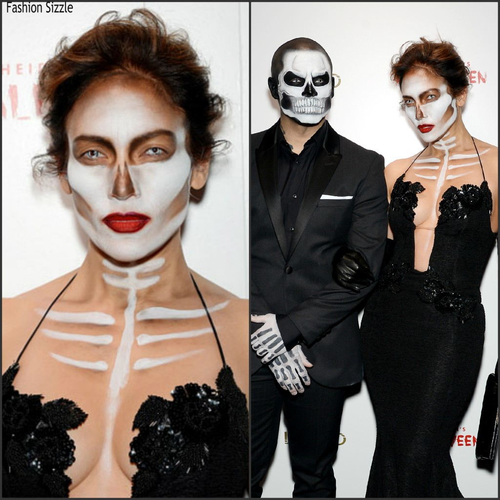 jennifer-lopez-in-michael-costello-heidi-klums-16th-annual-halloween-party-1024×1024