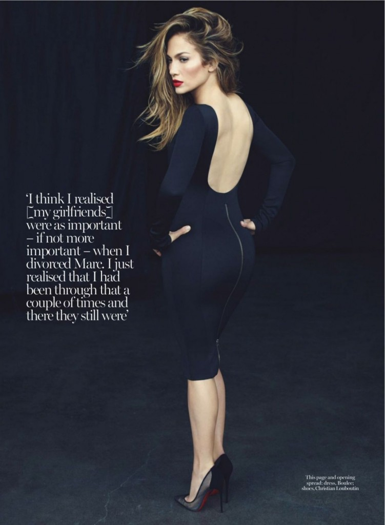 jennifer-lopez-marie-claire-magazine-december-2015-issue_2