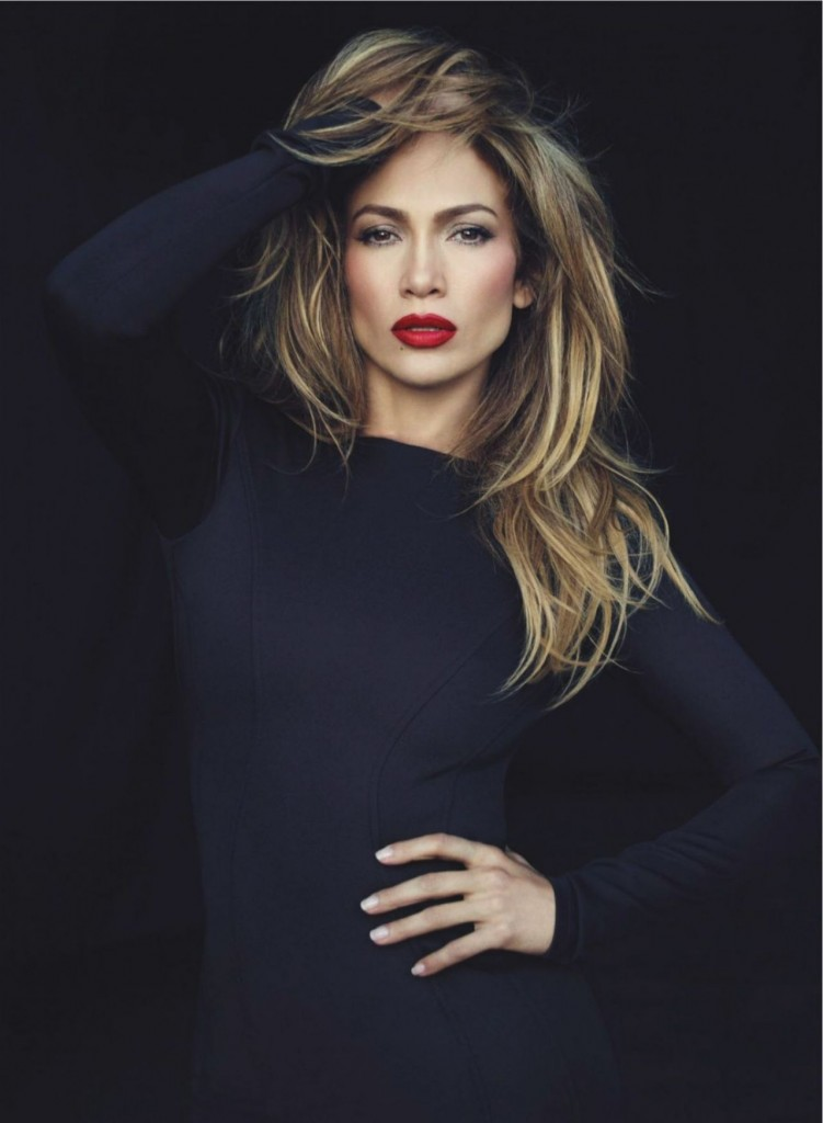jennifer-lopez-marie-claire-magazine-december-2015-issue_3