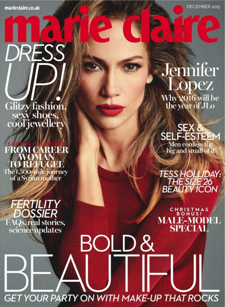 jennifer-lopez-marie-claire-magazine-december-2015-issue_4