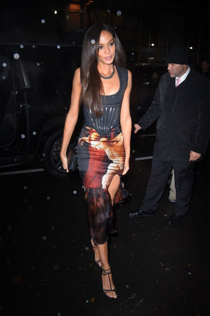 joan-smalls-arrives-at-tao-for-victoria-s-secret-fashion-show-after-party-in-nyc_3
