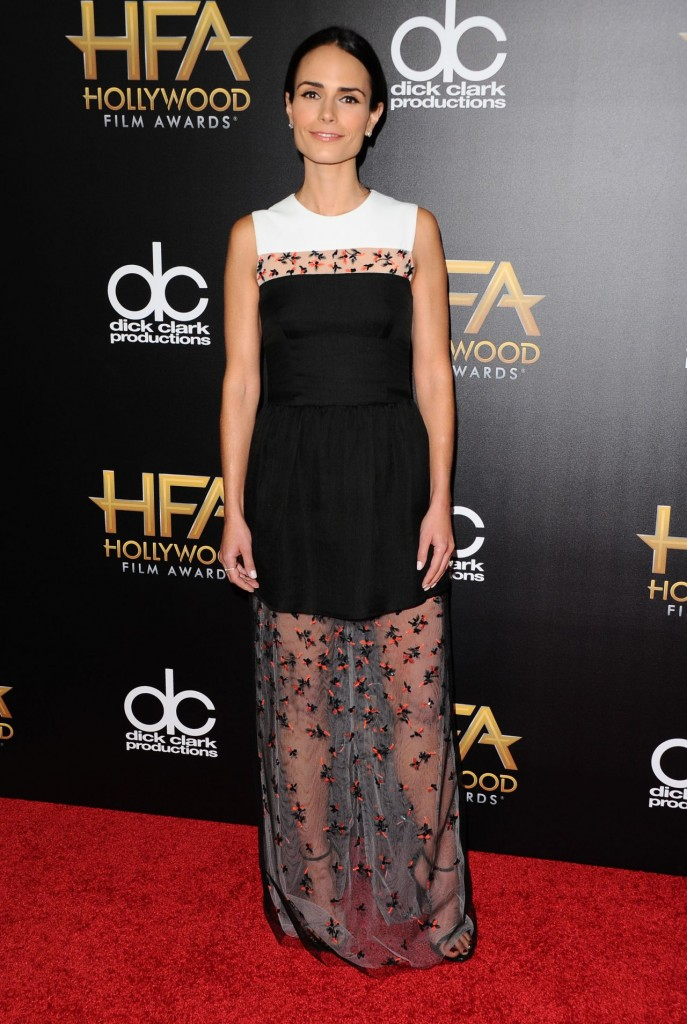 jordana-brewster-2015-hollywood-film-awards-in-beverly-hills_1