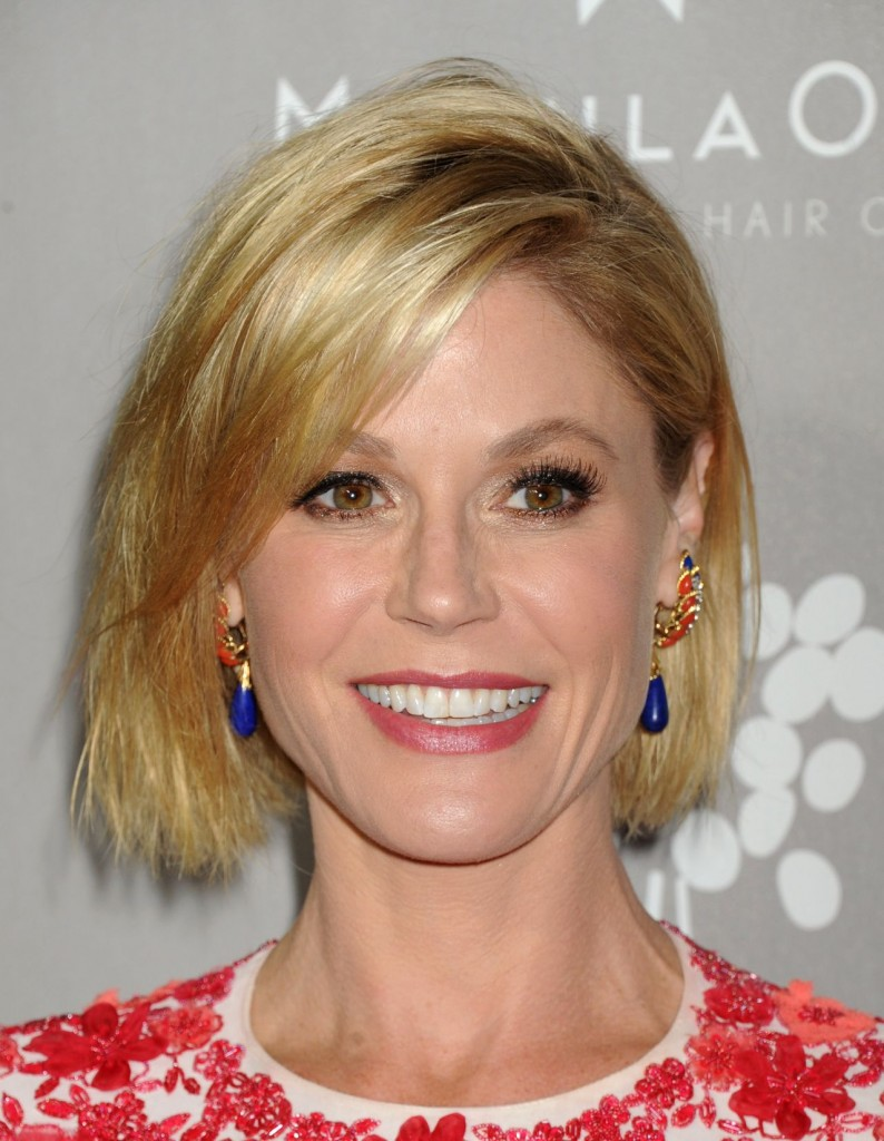 julie-bowen-2015-baby2baby-gala-at-3labs-in-culver-city_3