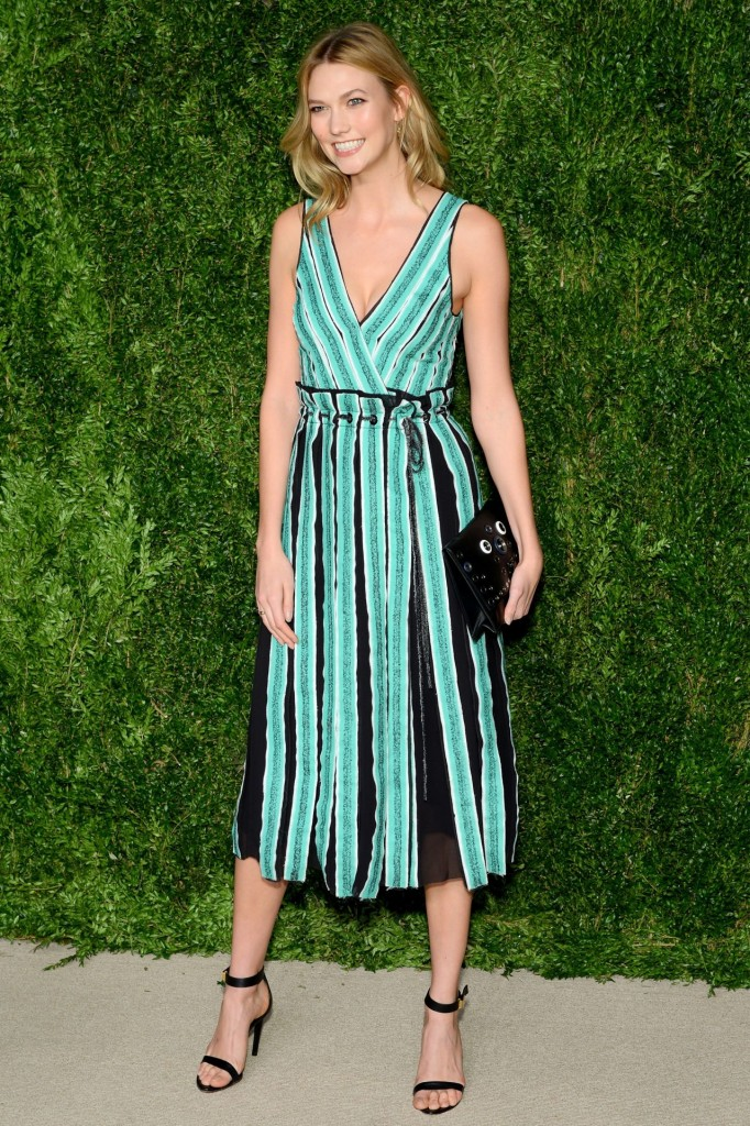 karlie-kloss-2015-cfda-vogue-fashion-fund-awards-in-new-york-city_1